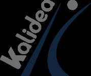 Kalidea Advertising